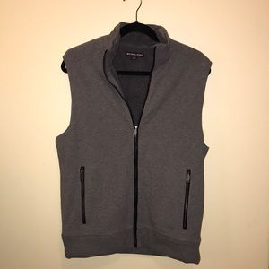 Michael Kors Vest Size M